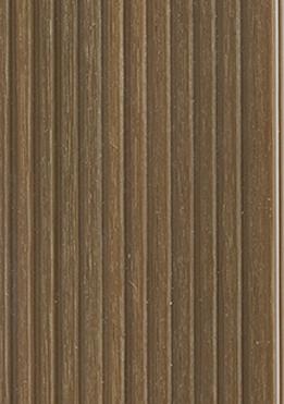 PluzWood Pattern - ผิวลอน