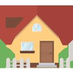 บ้านน่าอยู่ ด้วยผลิตภัณฑ์และบริการของ คุณภาพ โฮมโซลูชั่น