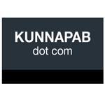 คุณภาพ โฮมโซลูชั่น (KUNNAPAB)